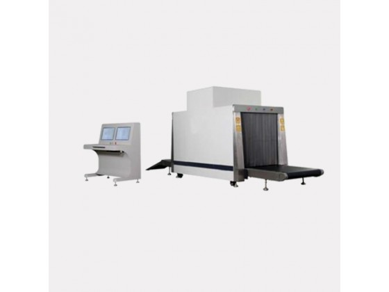 PD-8065 X-Ray Baggage Scanner