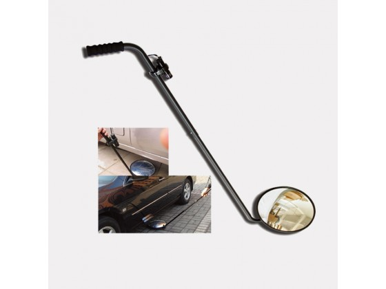 Under vehicle security inspection mirror V3 car mirror